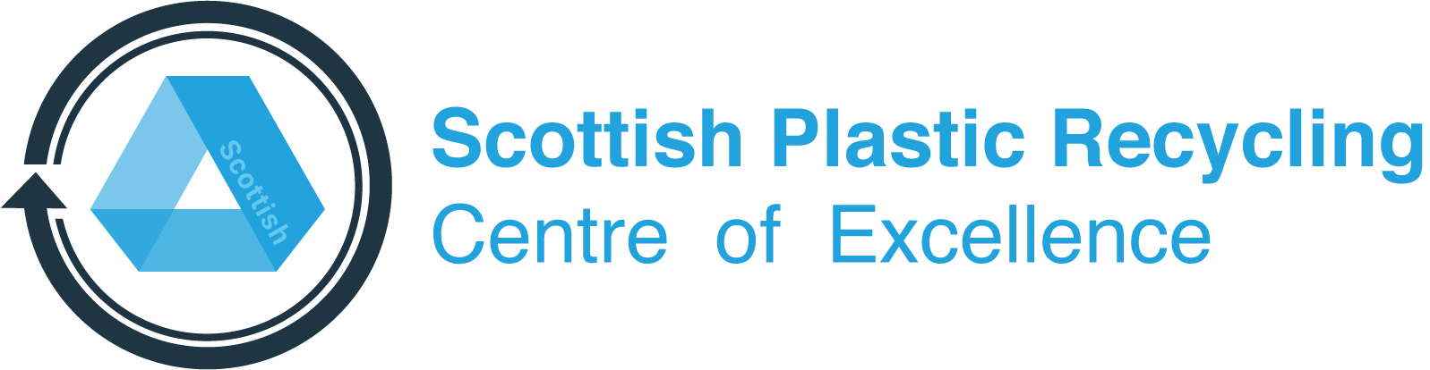 Scottish Plastic Recycling